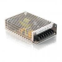 Блок питания Ideal Lux 24V IP20 4,5A Strip Led Driver On-Off 100W