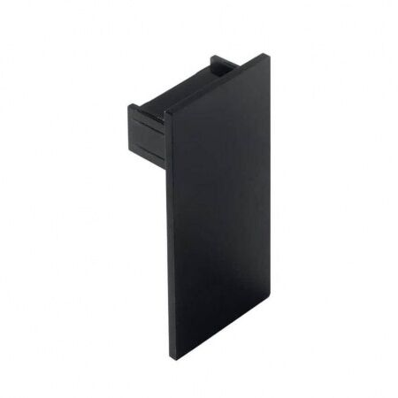 Заглушка Ideal Lux Arca Endcap No Electrified