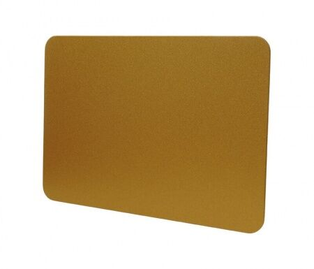 Крышка Deko-Light Sidecover Gold for Series Nihal Mini 930299